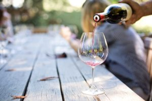 Alkohol Kostvejledning Vpernille Als