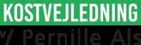 Kostvejledning v/Pernille Als